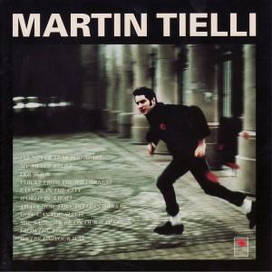 martintielli-psm