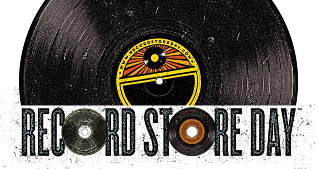 record-store-day-april-2012-640