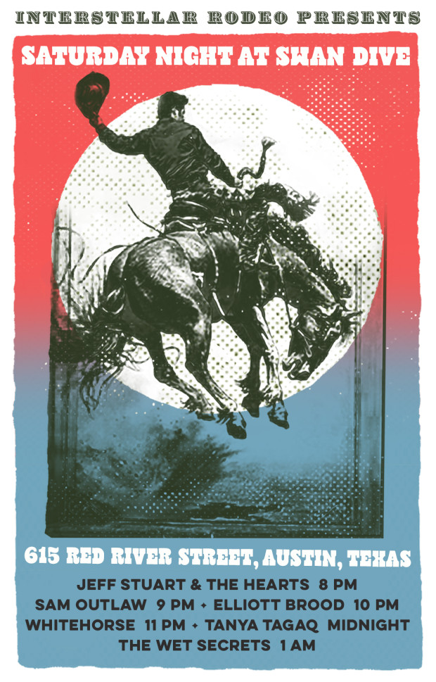 six shooter sxsw 1-2