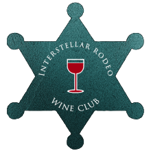 Wine Badge_1