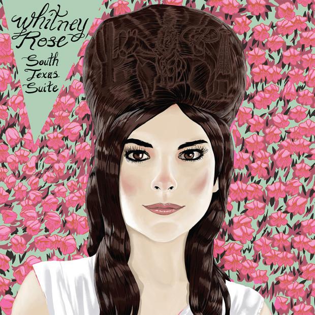whitneyrose-southtextassuite