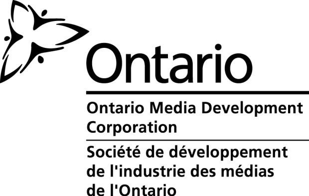 OMDC-Standard-Logo