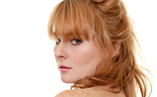Jenn Grant