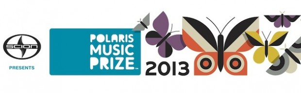 Polaris-Music-Prize-and-AUX-team-up-for-2013
