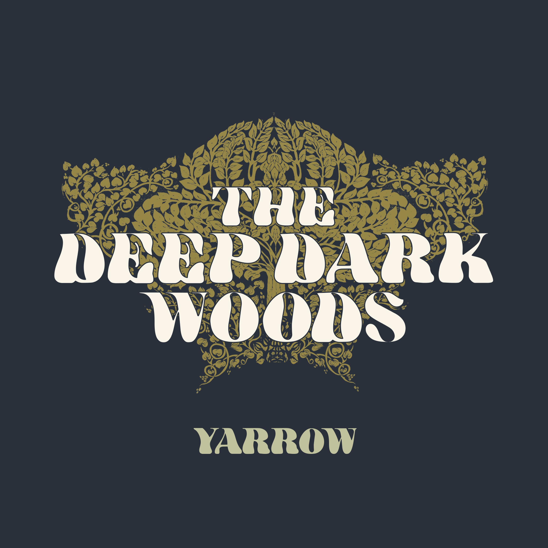 Yarrow (2017)