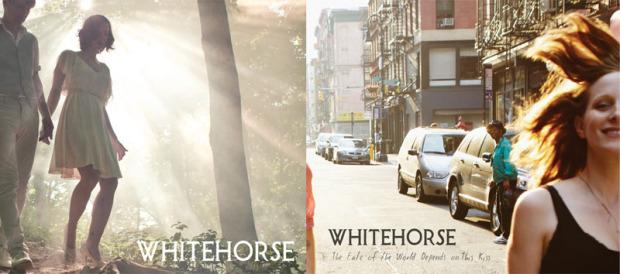 whitehorse_packshots