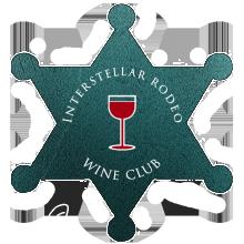 Wine Badge_1