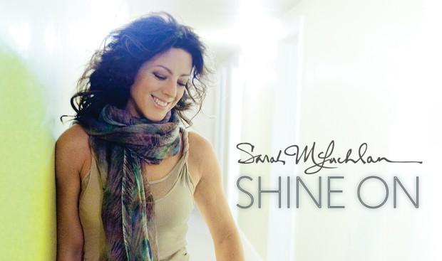 shine on)_edit