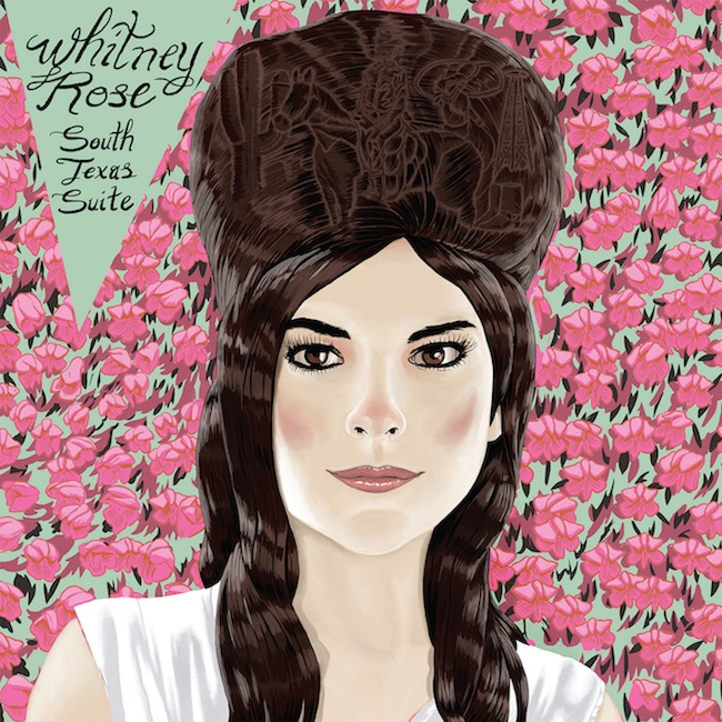 Whitney Rose - South Texas Suite copy 2